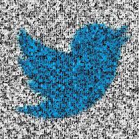 Se ha filtrado Twitter Blue: el Twitter de pago que por 2.99 dólares al mes permitirá deshacer tuits y crear colecciones