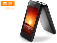 Xiaomi Mi-One, Android sin complejos desde China