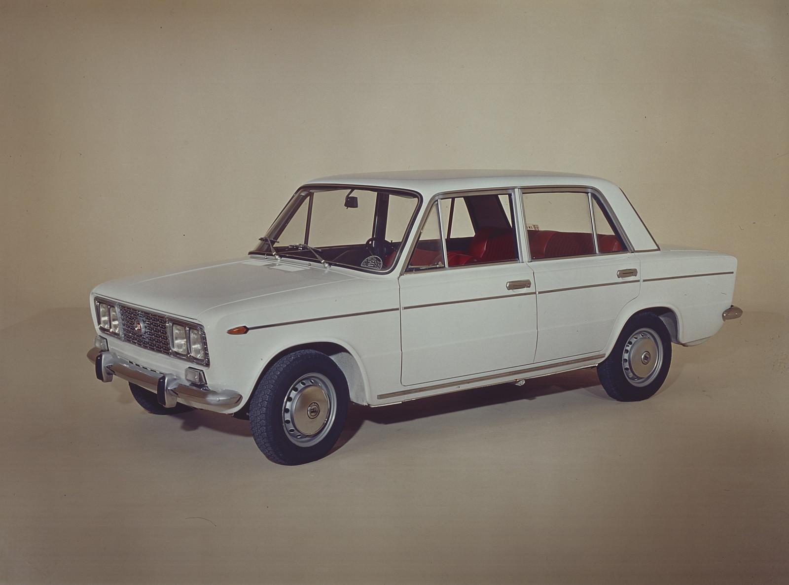 Foto de Motor SEAT 1430 - fotos históricas (1/49)