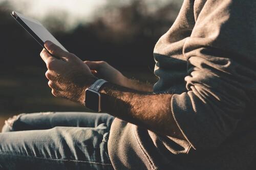 Cómo pasar vídeos al iPhone o iPad gratis, sin AirDrop ni conexiones por cable
