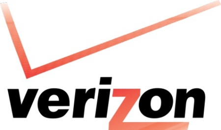 Verizon podría estar probando un iPhone 4G