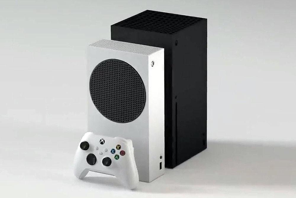 Las Xbox Series X y Xbox Series S lo tienen todo para convertir a Microsoft en un 'juggernaut' de los videojuegos