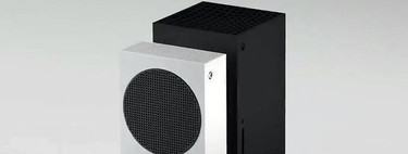 The Xbox Series X and Xbox Series S have everything to turn Microsoft into a juggernaut of video games