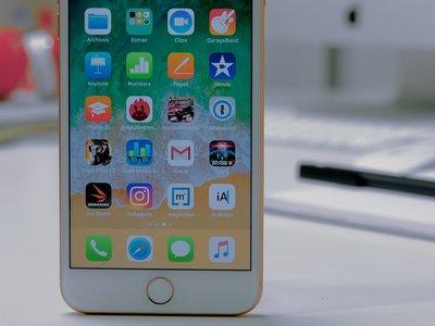 Llega la sexta beta para desarrolladores y pública de iOS 11.2.5 y tvOS 11.2.5, a nada de que tengamos la versión final