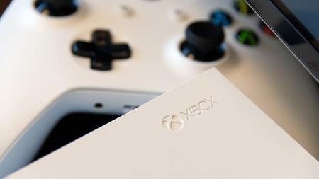 Que tan fácil, o difícil, es hacer válida la garantía de videojuegos en México