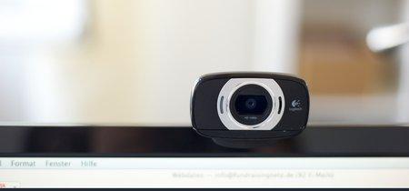 Cómo desactivar tu webcam en Windows