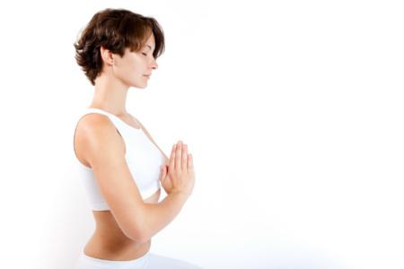 Evitar las ganas de comer debido a la ansiedad con sencillos gestos