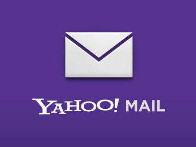 Yahoo Mail app, ahora con gestos personalizados y acciones rápidas