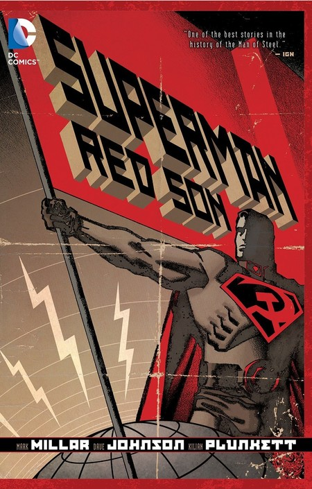 Superman Red Son 03