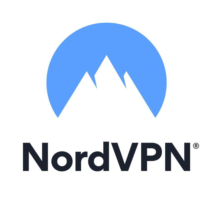 NordVPN - Plan 2 años