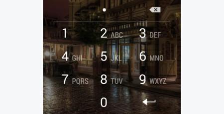 Metodos Seguridad Smartphone 6
