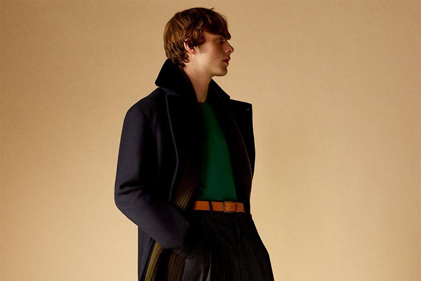 a8951af2a Las rebajas de Zara nos dejan estas 19 prendas de moda masculina a ...