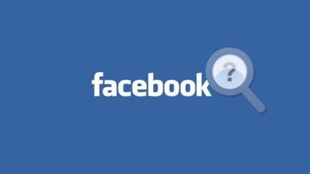 Qué nos hace Facebook: diez estudios sobre los efectos de usar la red social