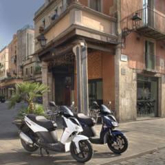 Foto 4 de 31 de la galería derbi-rambla-polivalente-ciudadana-y-deportiva en Motorpasion Moto