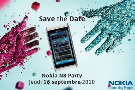 nokia-n8-launch-party-france.jpg