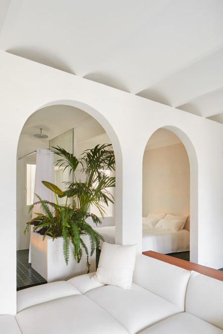 Pmaa Penthouse Barcelona Raval 11 768x1152