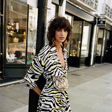 En 2020 todas las personas del mundo podrán comprar las deseadas prendas de todas las marcas del grupo Inditex, vivan donde vivan
