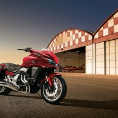 Foto 14 de 20 de la galería honda-vtx-1300-en-detalle en Motorpasion Moto