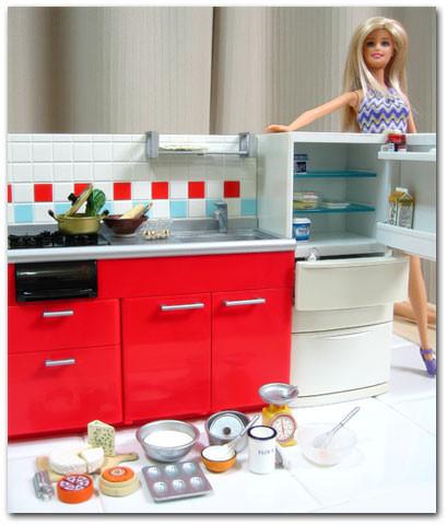 Los anuncios de juguetes transmiten a los niños modelos sexistas