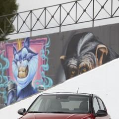 Foto 34 de 60 de la galería hyundai-i10-2020 en Motorpasión