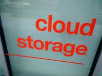 Los dos grandes 'independientes' del almacenamiento en la nube se preparan para la OPV con sus cajas repuestas