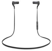Plantronics Blackbeat Go, los auriculares sin cables que querrás tener
