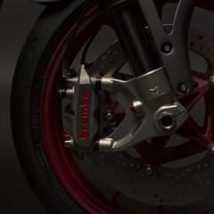 Foto 23 de 55 de la galería victory-ignition-concept en Motorpasion Moto