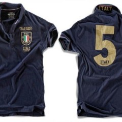 Foto 1 de 7 de la galería pull-bear-y-sus-camisetas-mundialistas en Trendencias Hombre