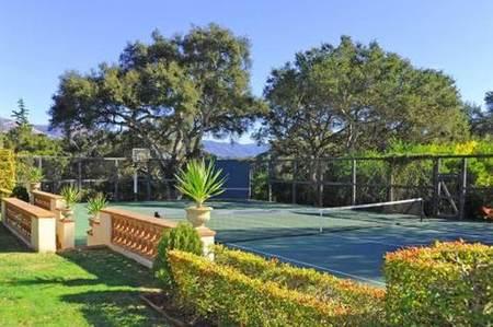 sta-barbara-pista-tenis.jpg