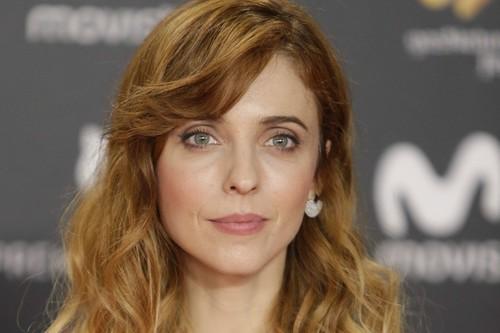 Leticia Dolera vuelve a abanderar el feminismo en el cine español con su reivindicativo discurso en la gala de los Premios Feroz