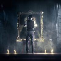 La siniestra jugabilidad de Call of Cthulhu al detalle en un nuevo gameplay [GC 2018]
