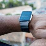 Tim Cook insiste: el verdadero valor añadido del Apple Watch es la salud