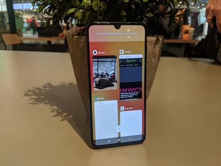Xiaomi Mi 9 Primeras Impresiones 39