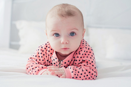 101 nombres de niña que empiezan con la letra L