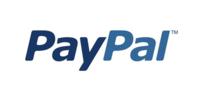"""PayPal revisará sus políticas relativas al crowdfunding. Admite que """"es complicado"""""""