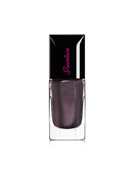 Nails_Lacquer