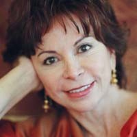 "Reflexiones sobre el ""ser madre"", texto de Isabel Allende"