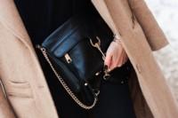 Duelo de estilos: Rebecca Minkoff sigue enamorando con su Mini MAC