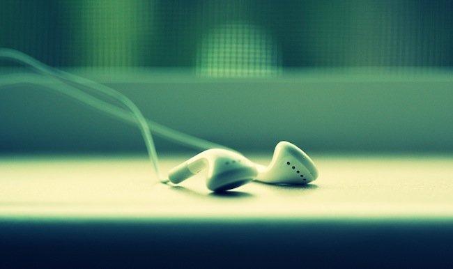 spotify-ios-apis-auriculares-apple.jpg