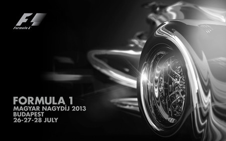 Gran Premio Hungría Fórmula 1: los neumáticos, el tiempo y comentarios sobre el circuito