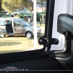 Foto 28 de 28 de la galería presentacion-opel-combo-2012 en Motorpasión
