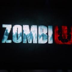 Foto 10 de 14 de la galería zombiu en Vida Extra