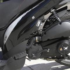 Foto 41 de 53 de la galería mx-motor-c5-125-primer-scooter-de-rueda-alta-de-la-marca-espanola en Motorpasion Moto