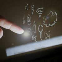 Por qué no debes abandonar las redes sociales de tu negocio en verano