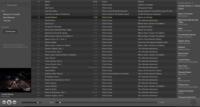 YouFM, una forma distinta para escuchar música de YouTube cómodamente