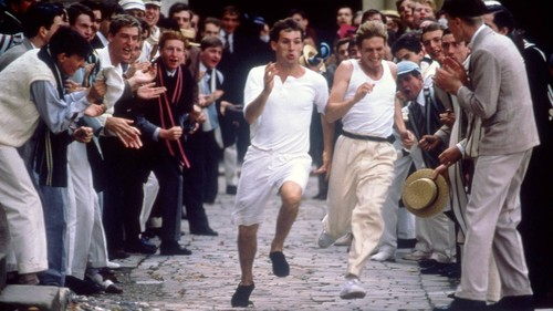 17 películas olímpicas para todos los gustos