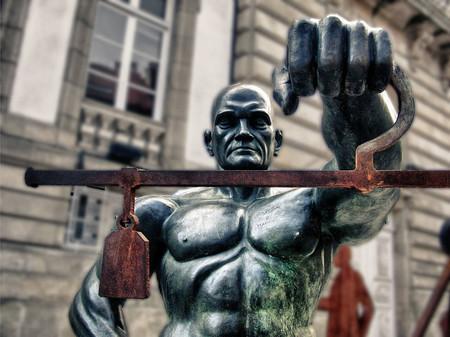 El Constitucional avala la reforma laboral en lo que respecta a los despidos improcedentes