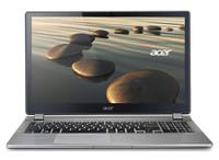 Acer V7, un ultrabook todo terreno a precio asequible