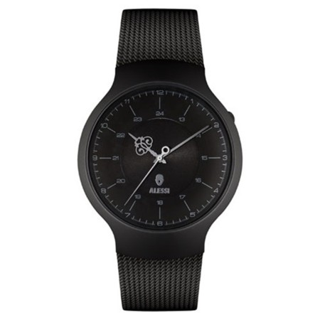 ALESSI Dressed Watch