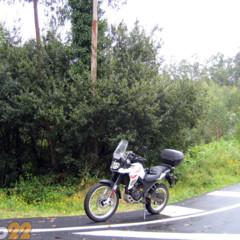 Foto 4 de 23 de la galería las-vacaciones-de-moto-22-estaca-de-bares-tourinan en Motorpasion Moto